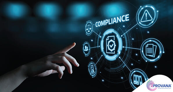 compliance management software_reporting and analytics