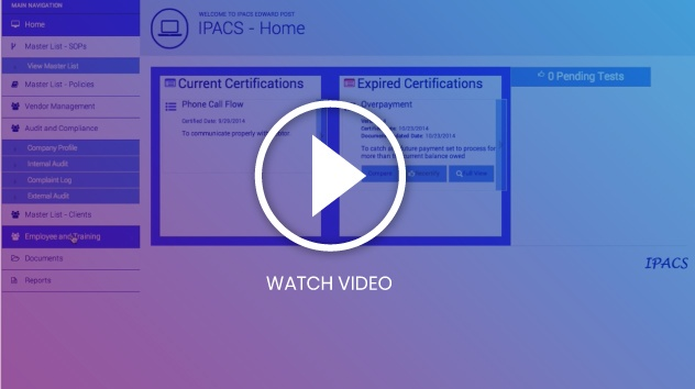 ipacs-video-image