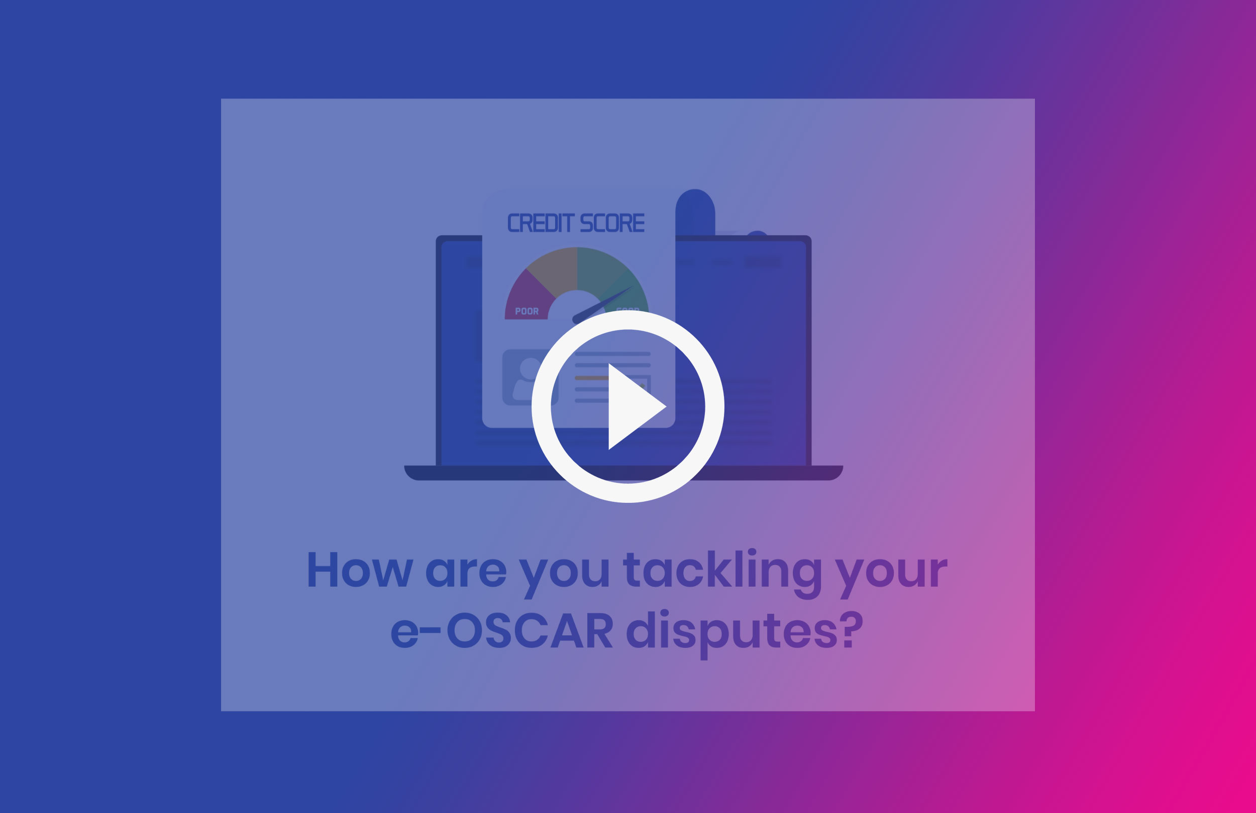 ipacs-dispute-management-video-1