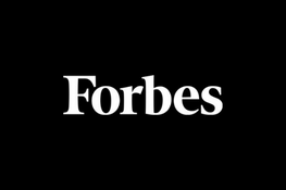 Forbes tile